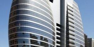Metro-Central-Dubai-300x300