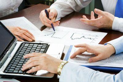 юридические консультации по бизнесу