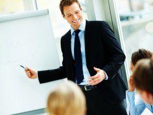 Советы для бизнесменов