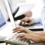 электронный документооборот в бизнесе