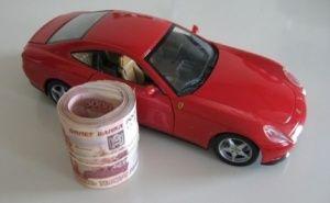бизнес автовыкуп
