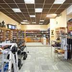 открыть магазин спортивной одежды и обуви