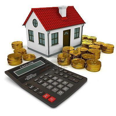 скачать карту дома для майнкрафт 1.12.2 с квартирами