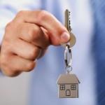 Как сдать квартиру