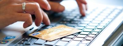 online-кредит
