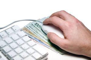 Online-кредитование