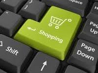 Как открыть интернет магазин