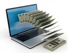 online-kredit