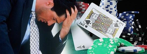 proigral-v-kazino-s-chuzhoy-bankovskoy-karti