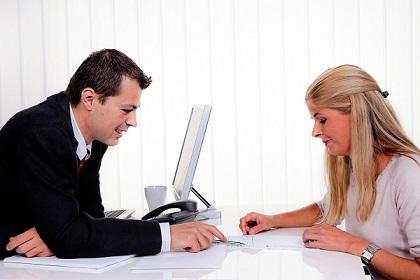 Найти задолженность по налогу на имущество