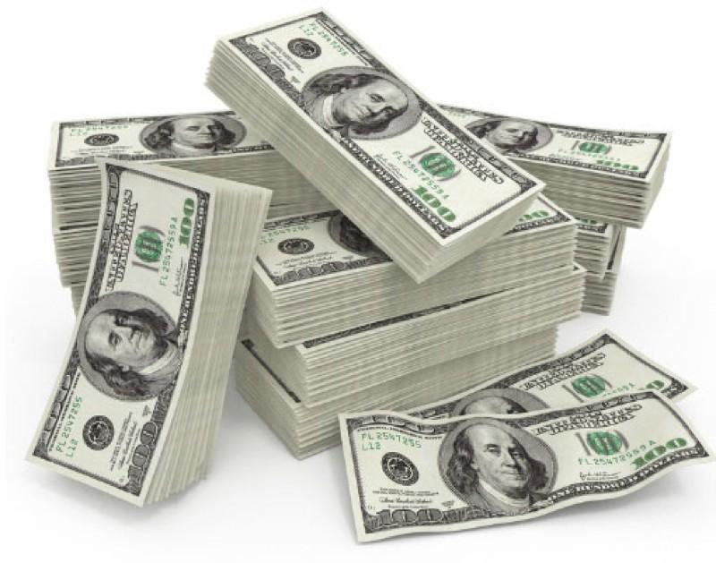 Как узнать что деньги не фальшивые