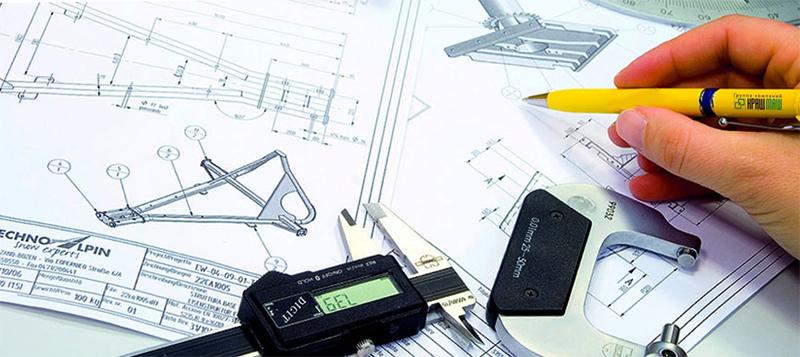 Конкурсы на разработку проектной и рабочей документации