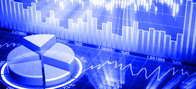 Помощник по торговле на форекс форекс курс валют онлайн графики