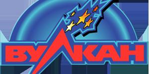 logo_kazino_vulkan-2