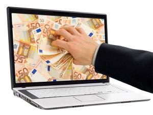 online-credit