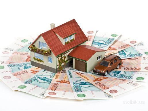 Может ли недвижимость получать оценки?
