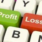 profit-los-300x242