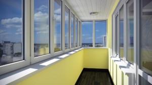 balkon_06