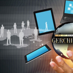 gerchik-форекс-брокер-677x316_c