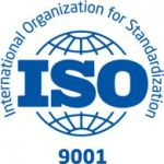 p_certifikacation-iso_img1_free