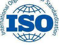 p_certifikacation-iso_img1_free