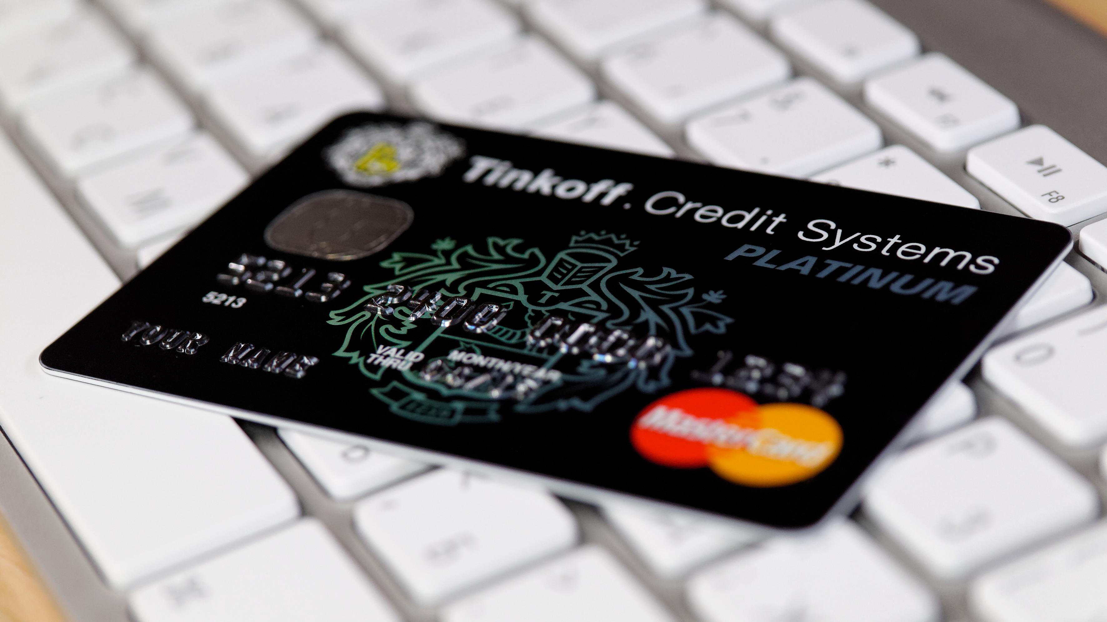 Банк хоум кредит бесплатный номер телефона горячей линии спб