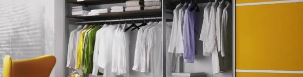 Производство шкафов