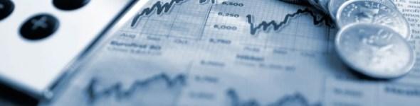 Окупаемость инвестиций