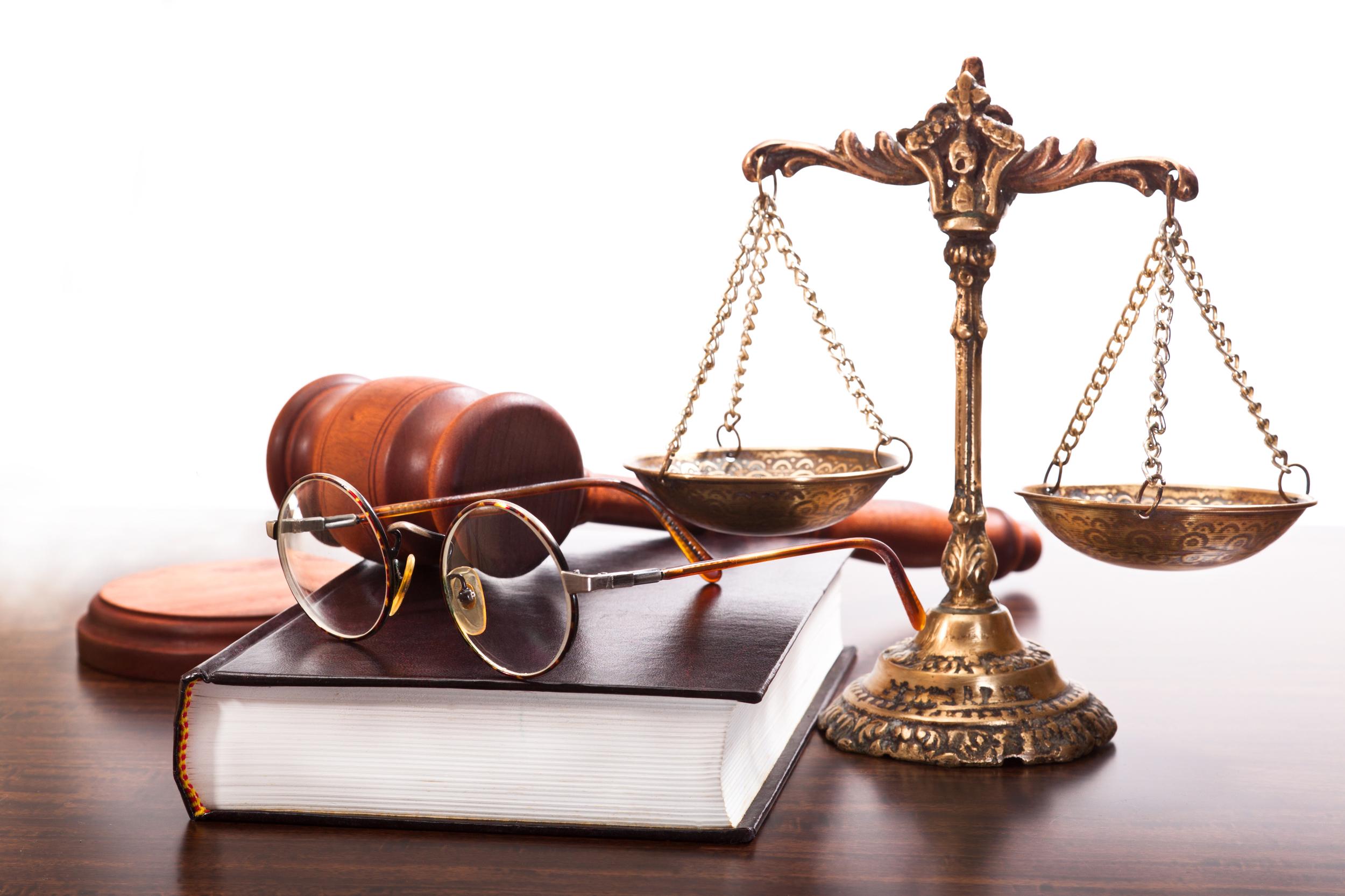 бизнес идеи юридические консультации
