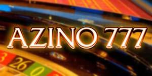 Azino777-300x150