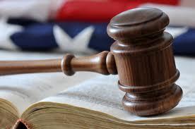 открыть адвокатскую контору