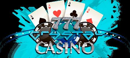 Рулетка казино лохотрон