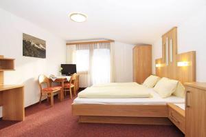 новичку-в-открытии-небольшой-гостиницы-1024x682