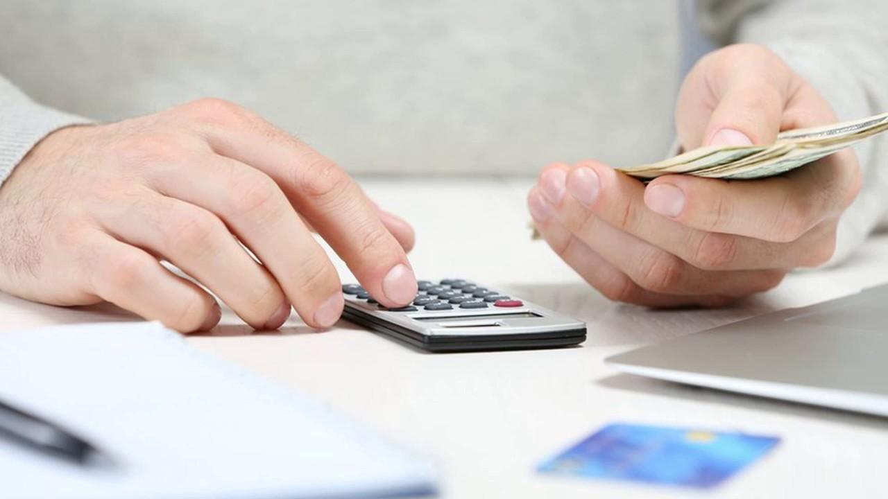 Получить кредит без подтверждения дохода алматы