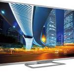 Продажа телевизоров как бизнес