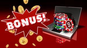 vager-bonus_casino