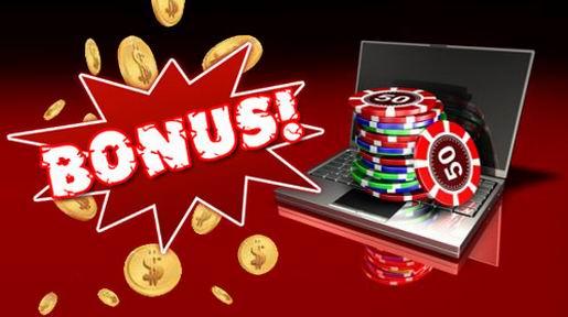 Интернет казино бездепозитное казино с казино задонского района липецкой области