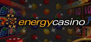 Energy-Casino1