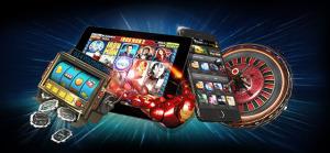 avtomatyi-dengi-onlayn-kazino