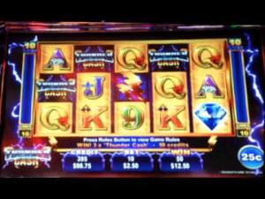 online-casinos1.com