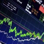 биржевые торги