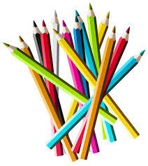 карандаш для рисования