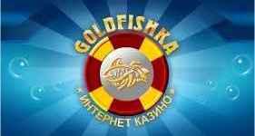 kazino-Goldfishka