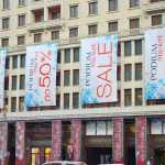 banner_600_431