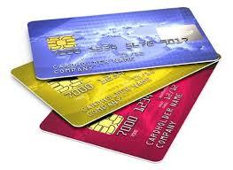 бесплатный займ на карту