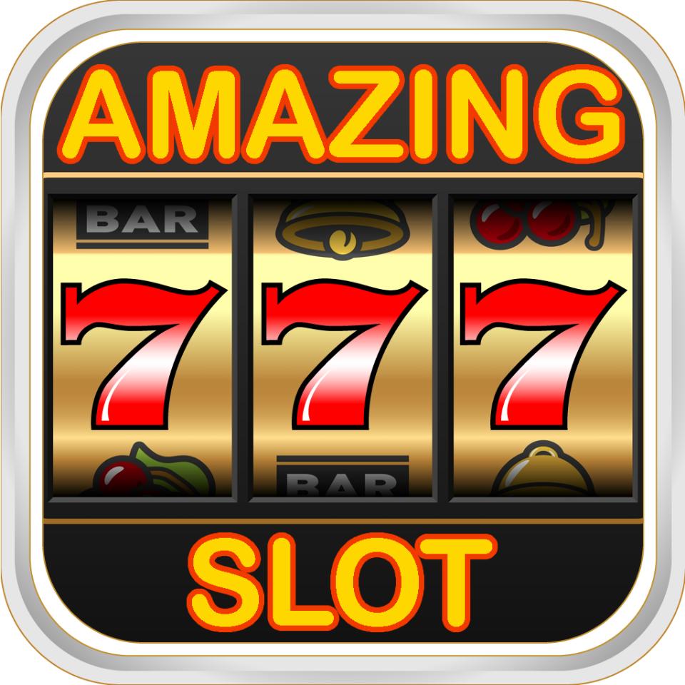 azino777-slot.com