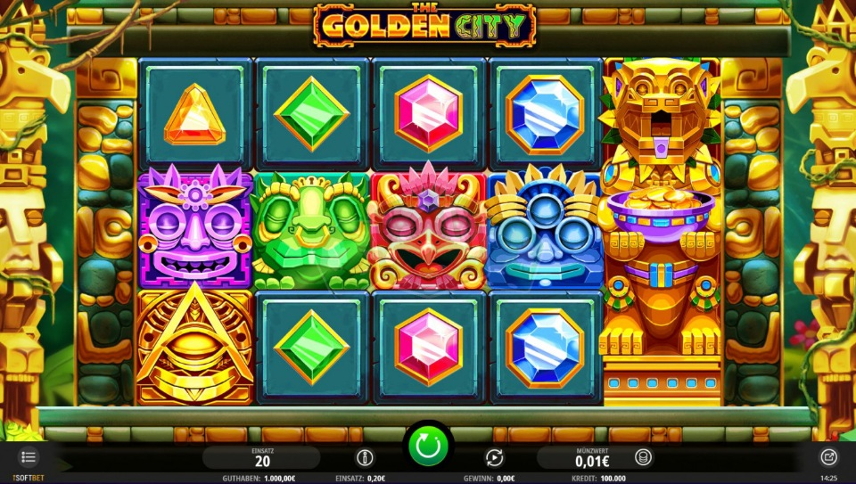 casino-slotoking.com