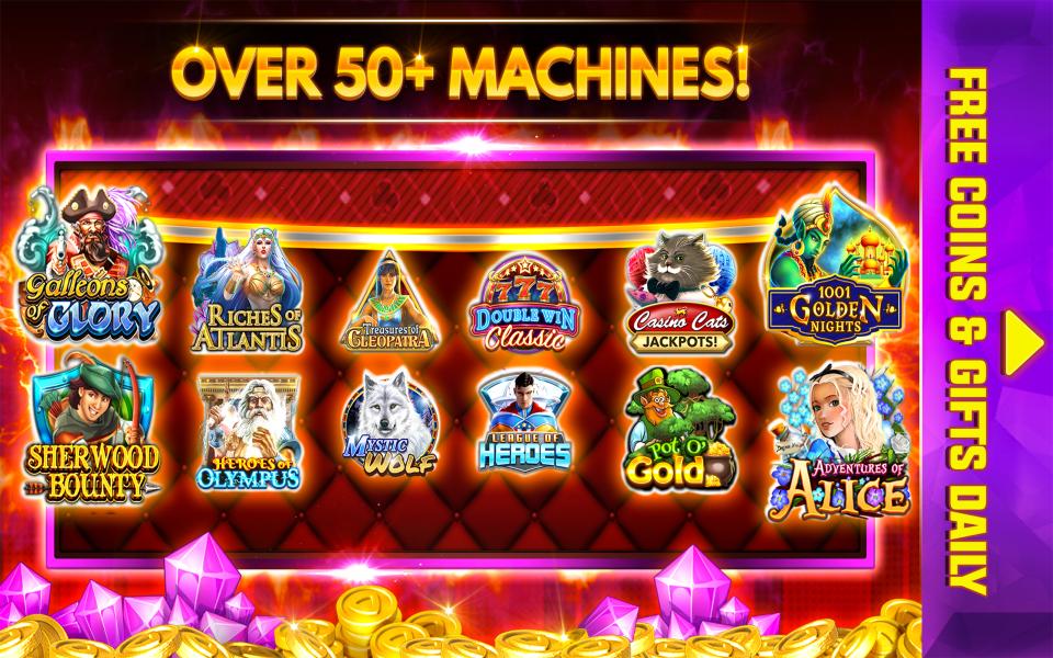 азартмания казино официальный сайт