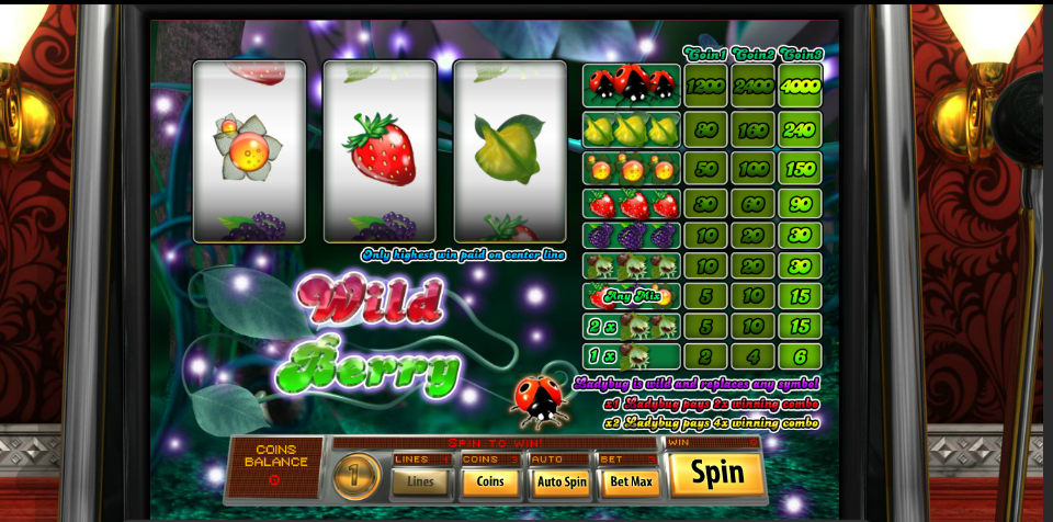 casino-faraononline.com