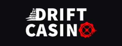 Drift казино